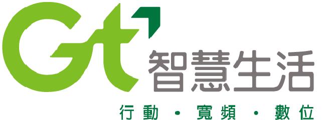 圖自亞太電信官網